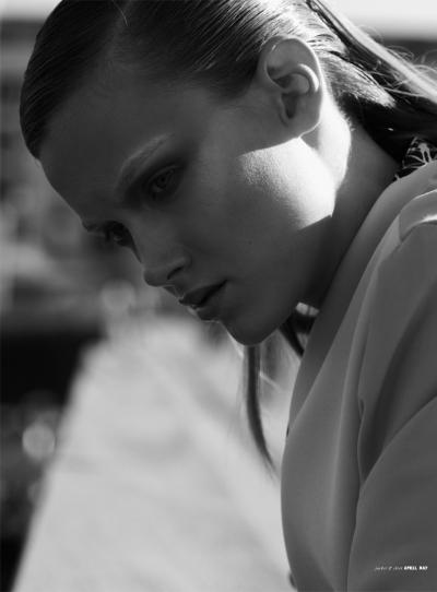 Laura Kargulewicz
