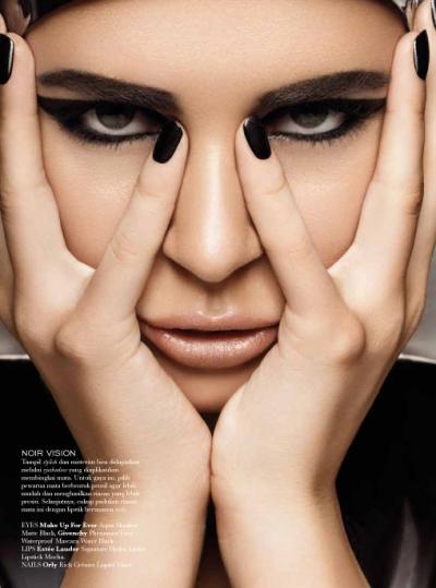 Liza Shakira