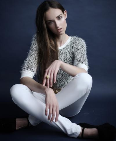 Monika Pietrzynska
