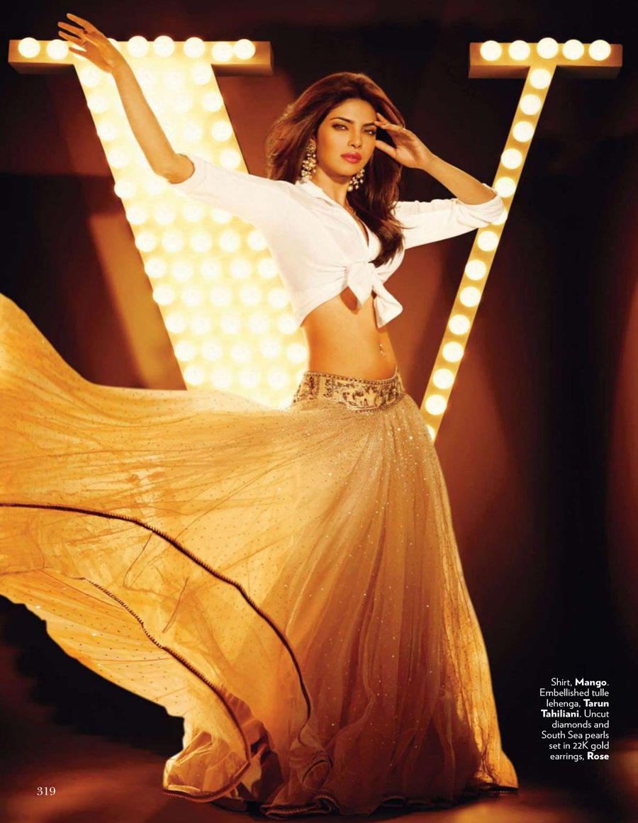 http://www.designscene.net/wp-content/gallery/102012/vogue-india-october-2012-07.jpg