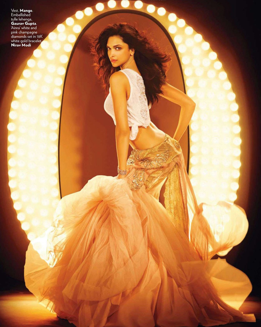 http://www.designscene.net/wp-content/gallery/102012/vogue-india-october-2012-08.jpg