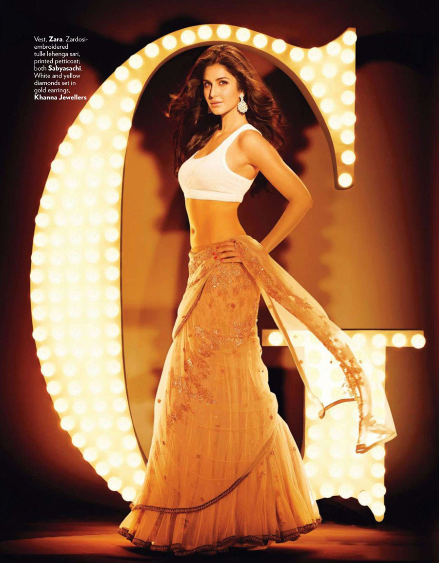 http://www.designscene.net/wp-content/gallery/102012/vogue-india-october-2012-09.jpg
