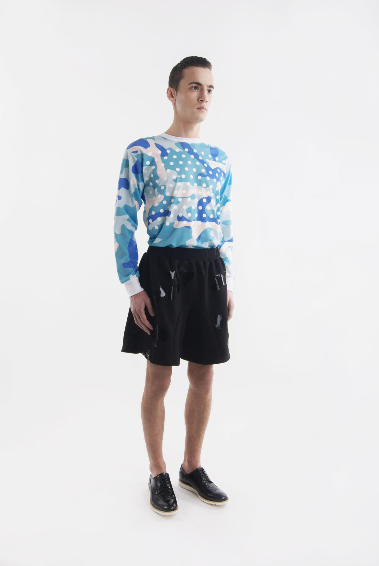 Buy Schnaider ksenia spring-summer pictures trends