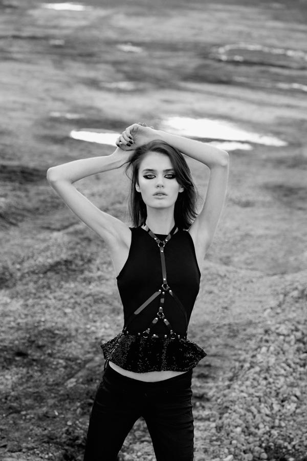 Nicole Gregorczuk naked (22 images) Sexy, Twitter, in bikini