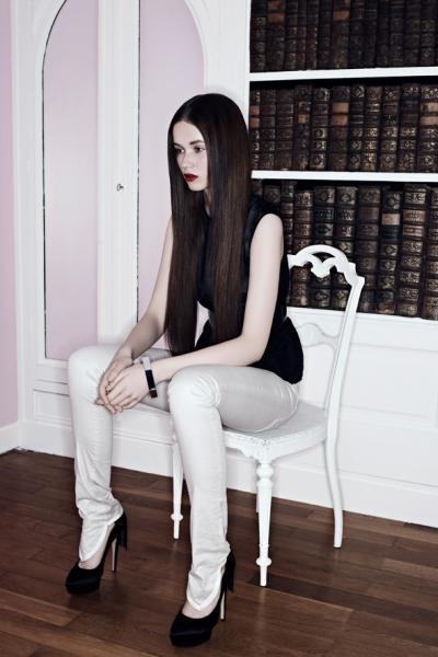 Hanna Maria Koczewska