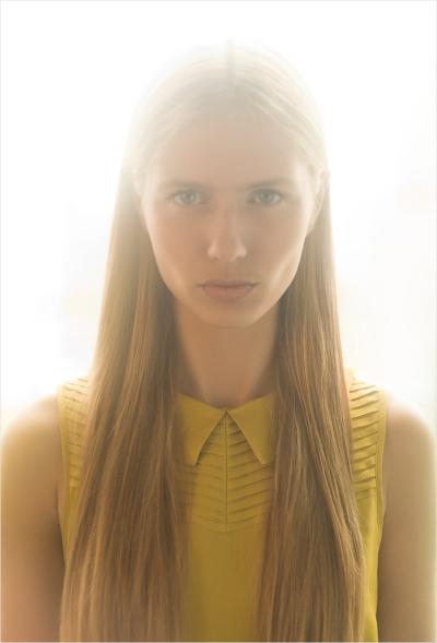 Marika Teclaw