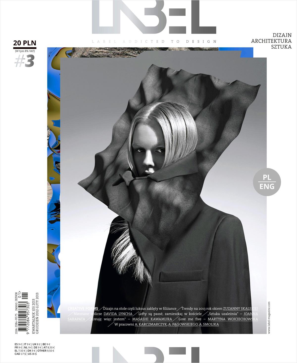 Covermodel Dk Galleri