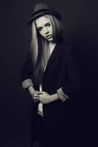 Agnieszka Zawiszewska