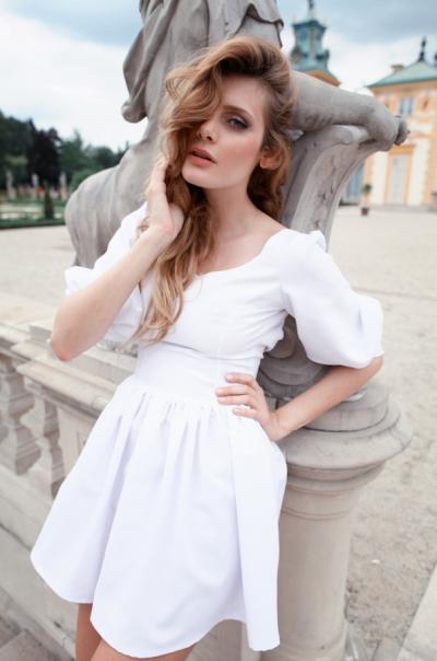 Aleksandra Kowal