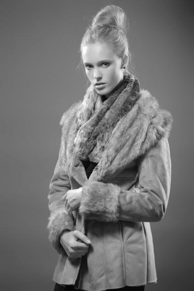 Eliza Kukawska