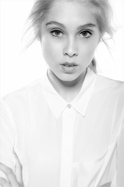 Magdalena Ciesielska