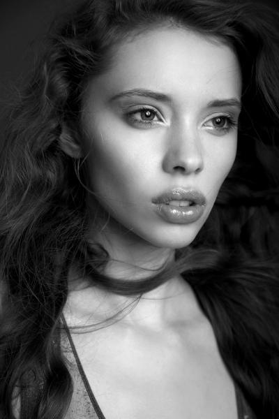 Magdalena G