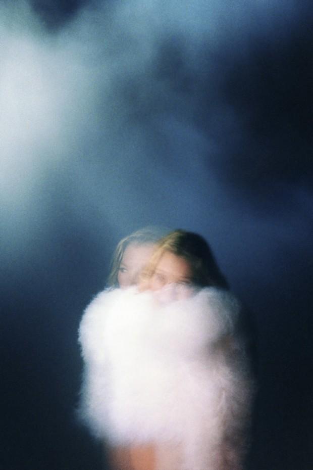 W magazine – Dreamgirl , Kate Moss, June 2007 03