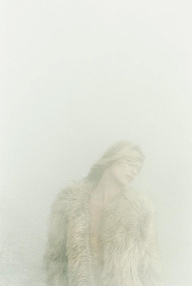 W magazine – Dreamgirl , Kate Moss, June 2007 05