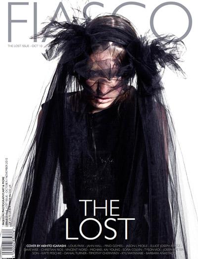 Fiasco Magazine