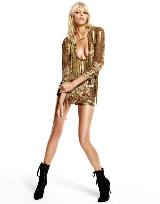 Anja rubik by david roemer for Rubik espana