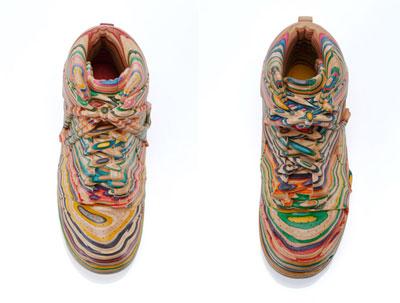 Haroshi Nike