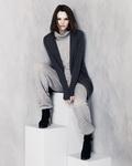 Sara Blomqvist for Jaeger