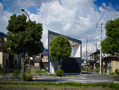 Kino Architects
