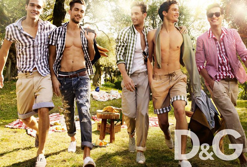 mode kläder herr 2015