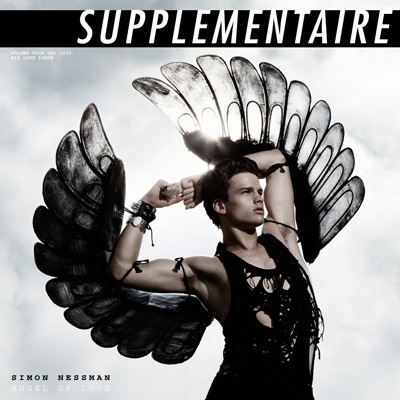 Supplementaire