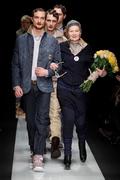 Vivienne Westwood Mens
