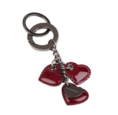 Burberry Valentine