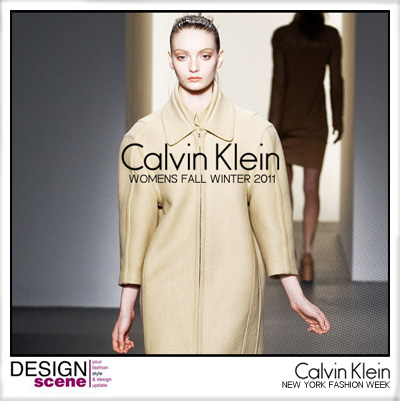Collection: Calvin Klein