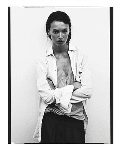 Mona Johannesson