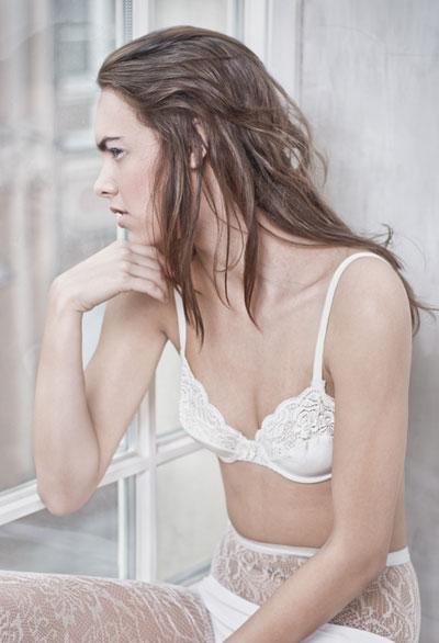 Mirella Szymoniak