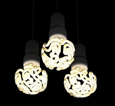 Solovyov Design
