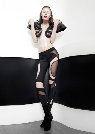Kamila Picz