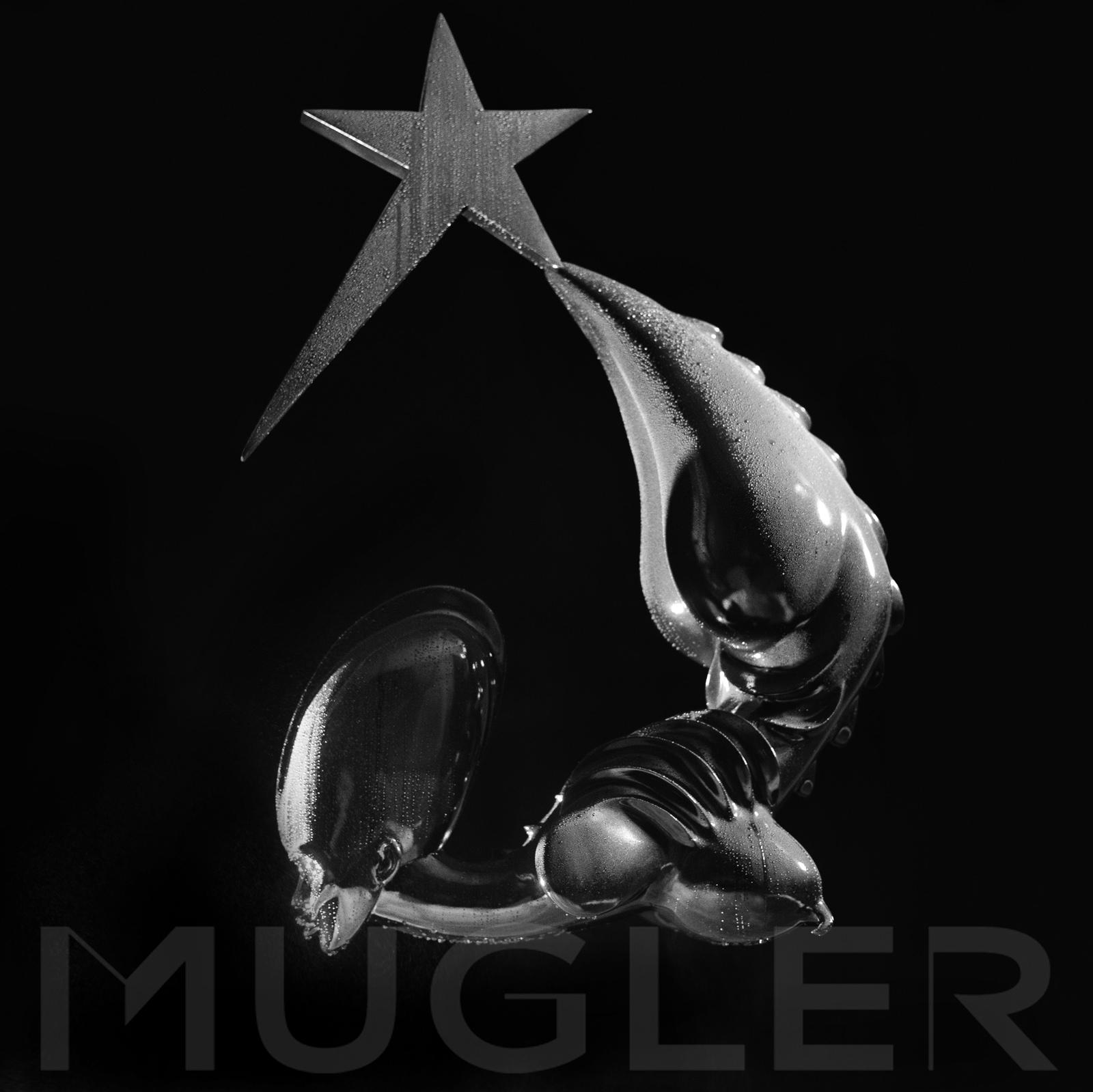Mugler Women\'s Ready To Wear FW11.12 LIVE Stream + Lady Gaga NEW ...