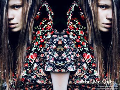 Of The Moda