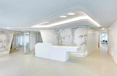 Raiffeisen Bank Zurich