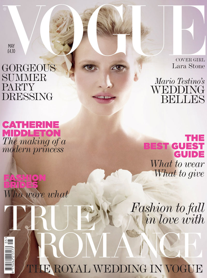 best wedding magazines uk issues