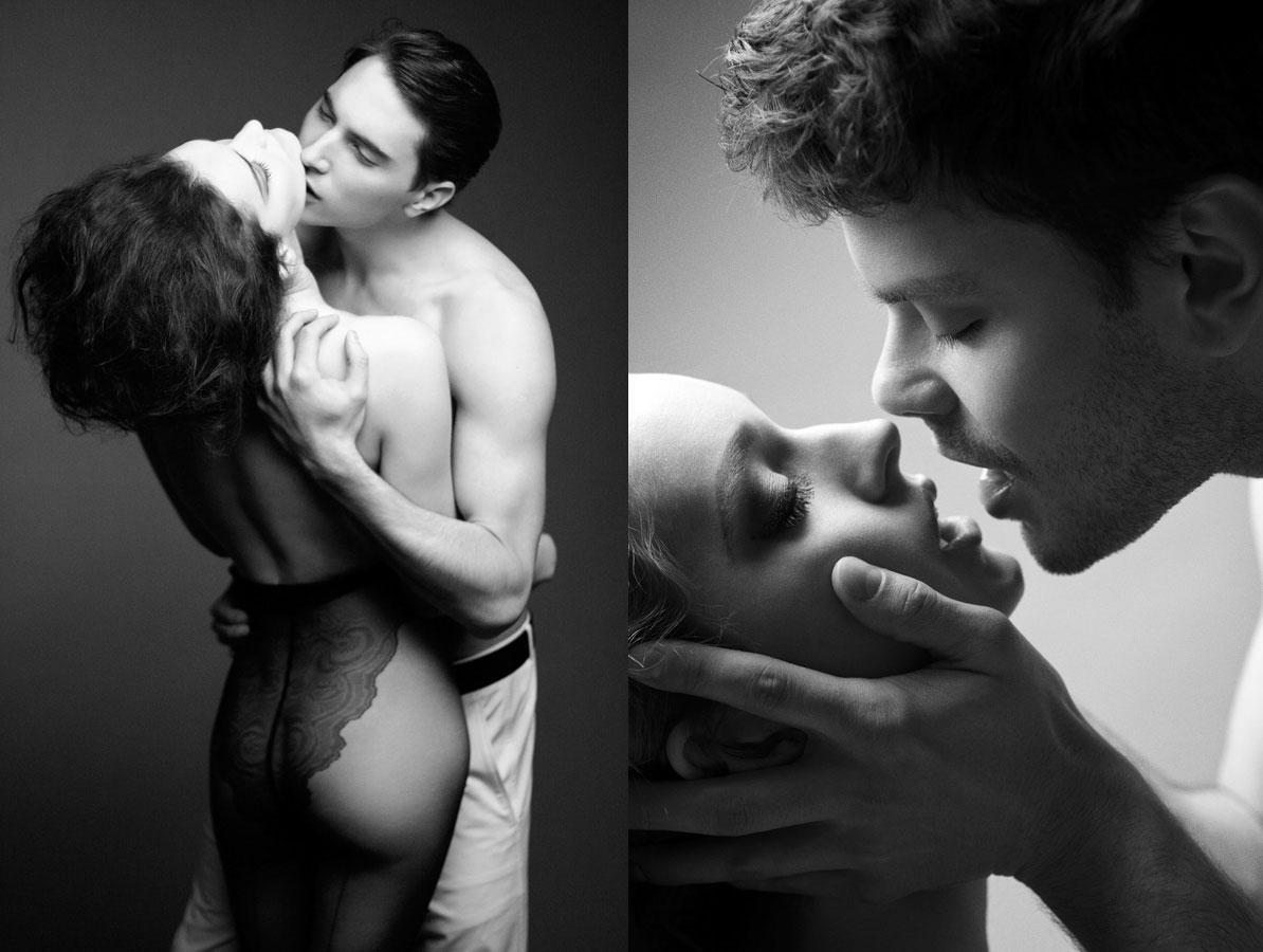 Фото где парни целуют ноги девушкам 22 фотография