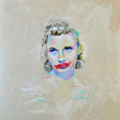 Corey Helford Gallery