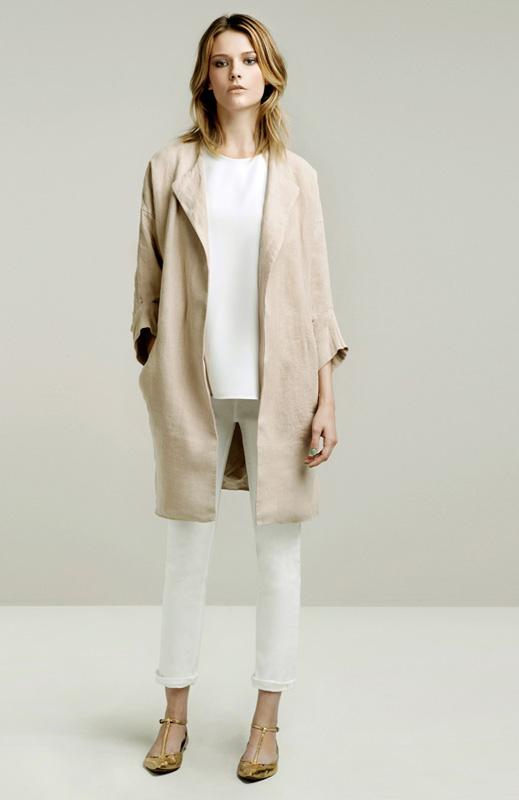 Zara Woman 4