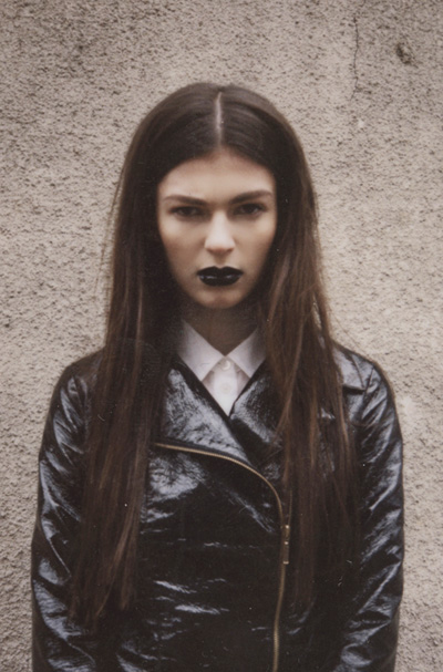 Martyna Galla
