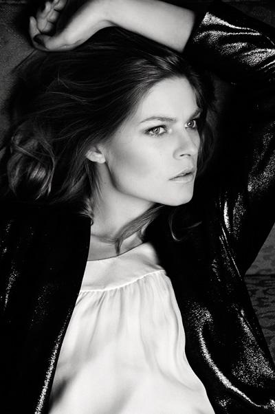 Nicole Rosloniec