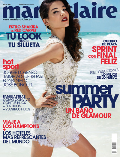 Fashion magazines in spain 8