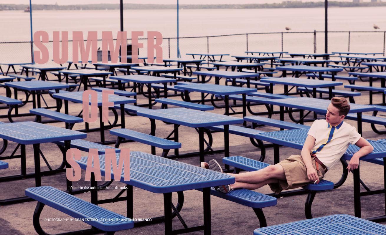 - Summer-Of-Sam-by-Antonio-Branco-Dean-Isidro-for-Blackbook-DesignSceneNet-01