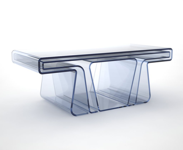 Treforma Nesting Tables