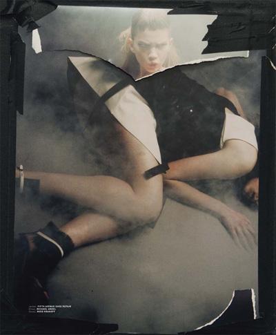 Sharon Kavjian