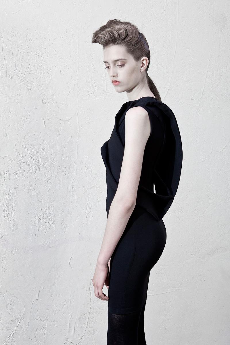 Valli giambattista haute couture fall runway review
