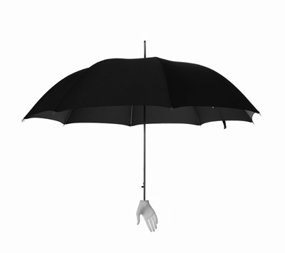 Starkweather Umbrellas