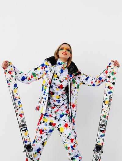 Diana Timofeeva