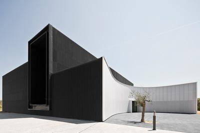 Arquitecturia