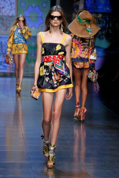Dolce Gabbana для женщин: купить обувь, сумки, кошельки